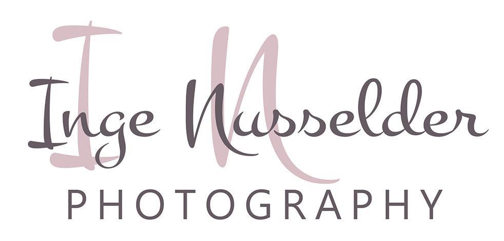 Inge Nusselder Photography